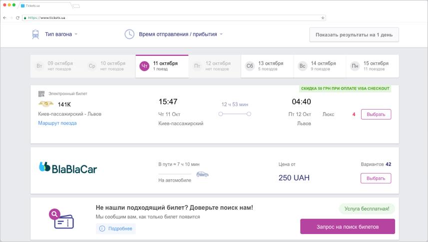 screenshot tickets faq
