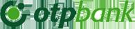 OTP logo